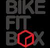 BIKE FIT BOX